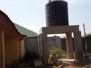 RMO WATER PROJECT (4)