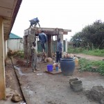 RMO WATER PROJECT (6)