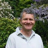 Rob is running the Cheltenham Half Marathon on 27th September.